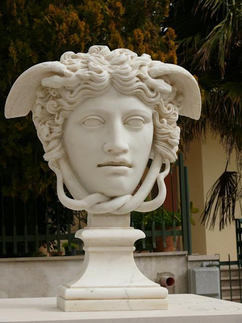 classique de CusenzaMarmi, Classique
