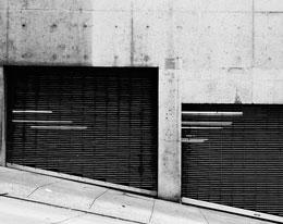 portes et portails