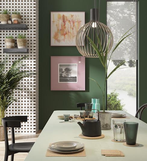 Trivets Salle à manger moderne par Go4cork Modern Cork
