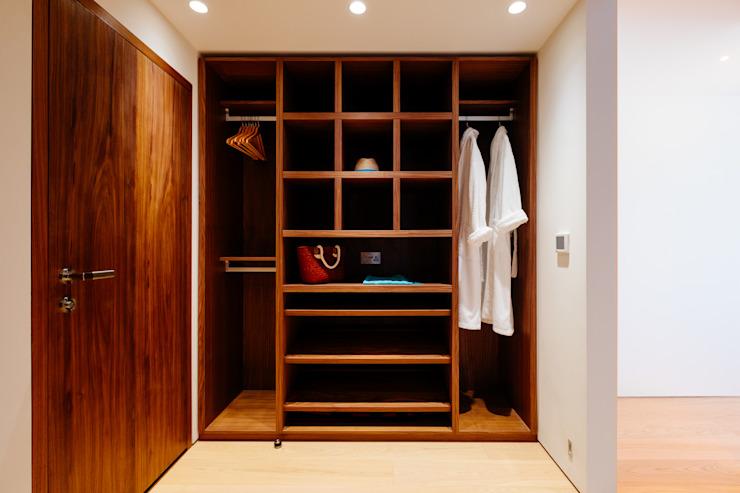 Gwel an Treth Perfect Stays Logement moderne