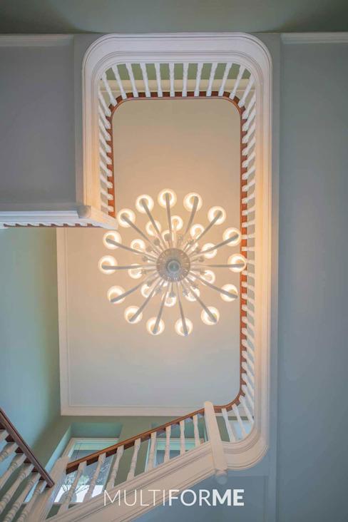par MULTIFORME® lighting Classic