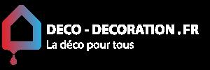 Deco Décoration