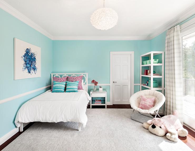 Chambre des enfants Chambre de style moderne par Clean Design Modern