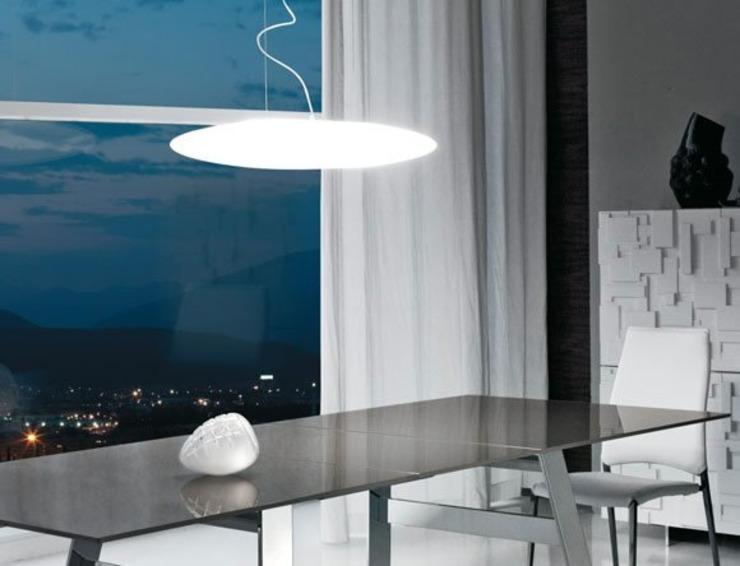 Astra | Pendentif : moderne par IQ Furniture, Modern