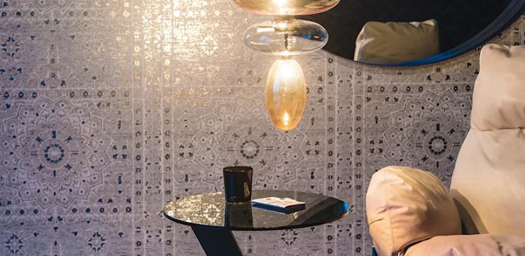 BABAN : moderne par IQ Furniture, Moderne