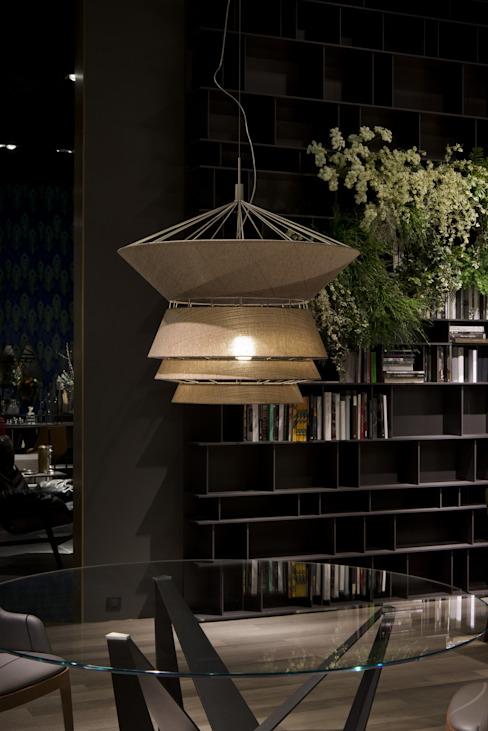 BOLERO : moderne par IQ Furniture, Moderne