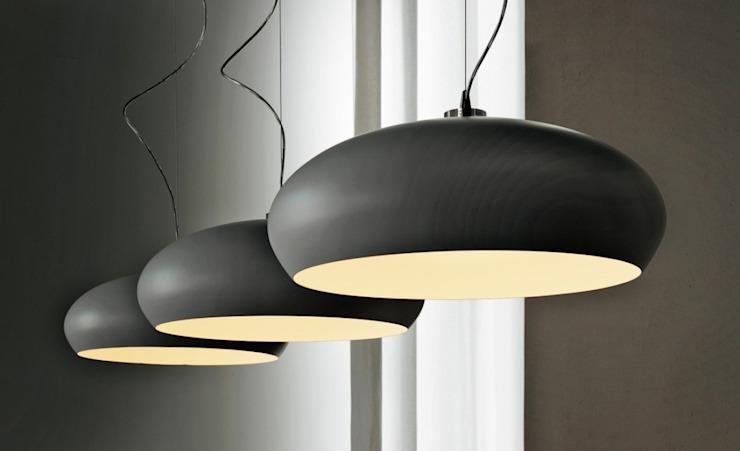 Hublot : moderne par IQ Furniture, Moderne