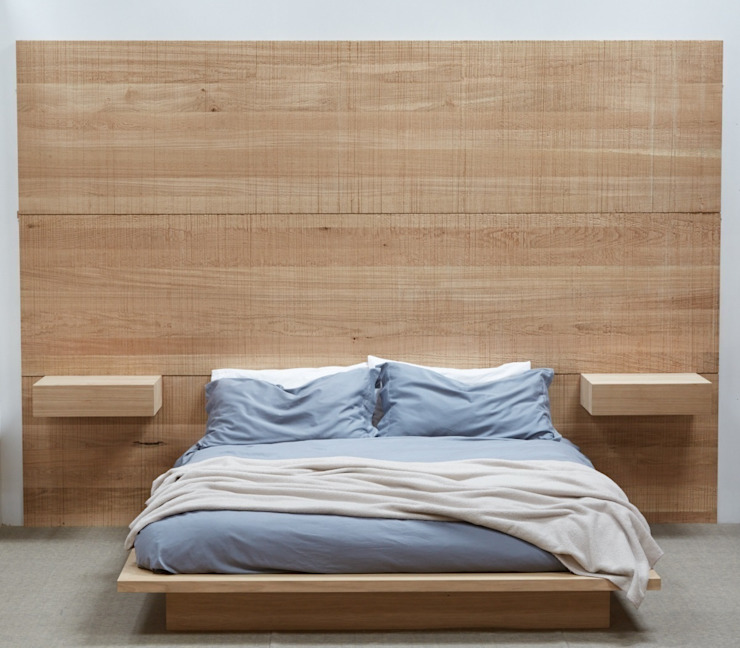 Chambre à coucher, lit, tête de lit et chevets muto Chambre à coucherLits et têtes de lit