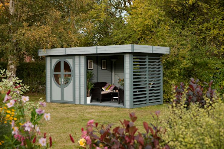 Aménagement paysager et stockage des jardins Jardins patrimoniaux Centre de jardinage en ligne du Royaume-Uni Mobilier de jardin
