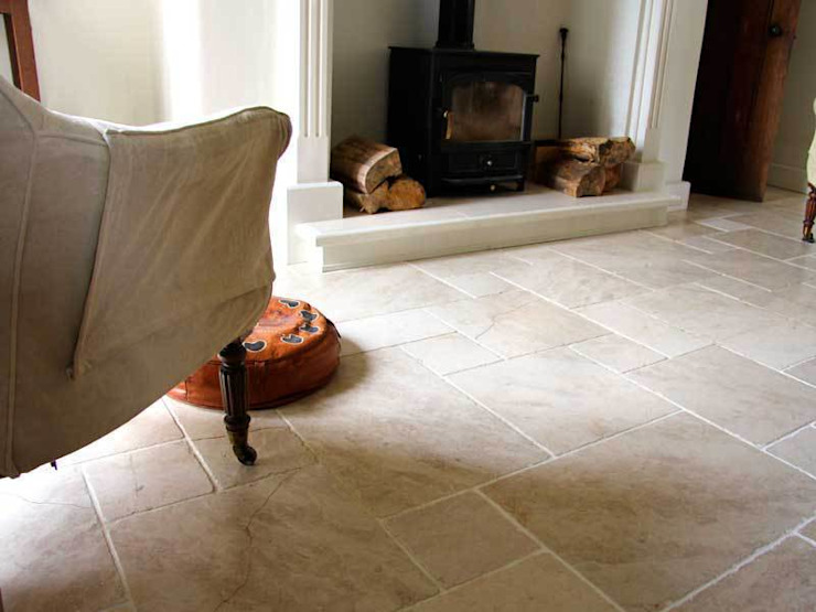 CARREAUX DE SOL DT Stone Ltd Murs et revêtements de solMurs et revêtements de sol